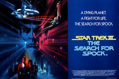 80s top movies | star-trek-iii-the-search-for-spock-1984-001-poster-00m-ebq