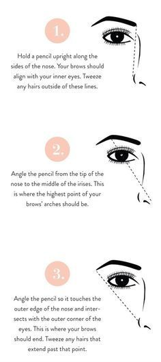Makeup Tips For Beginners, Makeup Tips For Teens, Makeup Tips And Tricks, Makeup - make_up_pintennium Makeup Tricks, Makeup Ideas, Makeup Tutorials, Drawing Tutorials, Makeup Inspiration, Fashion Inspiration, Mascara Hacks, Beauty Hacks For Teens, How To Apply Makeup