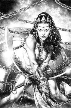 jay anacleto dejah | ... dejah thoris and the green men of mars and warlord of mars dejah