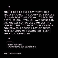 Book of the week 'Everybody's got something by Robin Roberts #hustle #book #motivation #inspiration #entrepreneur #girlboss #boss #quote #wisdom #writer