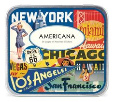 Cavallini Decorative Stickers Americana, Assorted Cavallini & Co.,http://www.amazon.com/dp/1574894218/ref=cm_sw_r_pi_dp_yCPutb0R2R3TG49Y