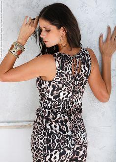 Carla Ossa for Bonprix lookbook (Spring 2015) photo shoot  #Bonprix #CarlaOssa See full set - http://celebsvenue.com/carla-ossa-for-bonprix-lookbook-spring-2015-photo-shoot/