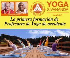 Consultorio de Yoga Terapeútico/ Dolor de hombro | Yoga en Red