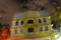 Miami deco district 6