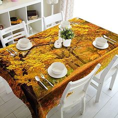 Cheap Table Runner Buy Quality Table Runners Linens Directly From Magnificent Dining Room Table Covers Protection Decorating Inspiration