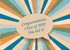 Order any of our school yearbooks, leavers books or hoodies and receive our professionally designed leavers cards! Labour Economics, School Leavers, Class Of 2020, Card Designs, Congratulations, Cards, Free, Vintage, Card Patterns