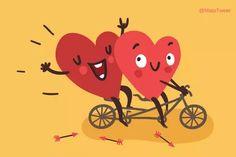 28 Comentaristas de Blog que me han Robado el Corazón