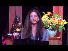 Reptilian brain and neocortex Developing our new freedom  starting at 7m26s  Gratitude and Generosity: Markings of Inner Freedom (Part 1A) - Tara Brach