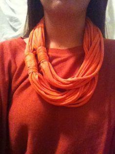 diy-t-shirt-scarf-double