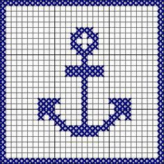 Thrilling Designing Your Own Cross Stitch Embroidery Patterns Ideas. Exhilarating Designing Your Own Cross Stitch Embroidery Patterns Ideas. Cross Stitch Pattern Maker, Cross Stitch Patterns, Knitting Charts, Knitting Patterns, Sock Knitting, Knitting Machine, Vintage Knitting, Free Knitting, Crochet Patterns