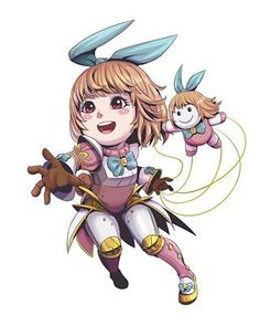 Mobile legend caricature Miya Mobile Legends, The Legend Of Heroes, Mobile Legend Wallpaper, Caricature, All Art, Cute Pictures, Chibi, Anime, Animation
