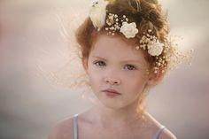 Фотография Little Bird автор Amber Bauerle   Frosted Productions на 500px