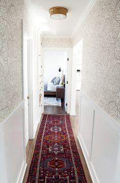 90 Best Hallway Runner Images Carpet