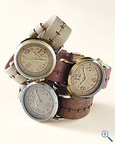 32 best Watch images on Pinterest  61c5f78c27