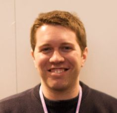 StumbleUpon's Garrett Camp Steps Down as CEO -   StumbleUpon to conduct public search for the open position