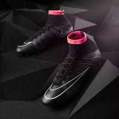 Nike Stealth Pack II