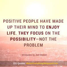 #joel #osteen #quotes                                                                                                                                                                                 More