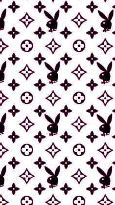 Badass Wallpaper Iphone, Hippie Wallpaper, Disney Phone Wallpaper, Pink Wallpaper Iphone, Iphone Wallpaper Tumblr Aesthetic, Aesthetic Pastel Wallpaper, Cute Wallpaper Backgrounds, Print Wallpaper, Pretty Wallpapers
