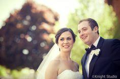 www.knightstudio.com ~ Photographer: Tiffany Answeeney ~ #clairegetsmitched #buffalony #wedding #photography