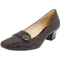 Naturalizer Women's Fulton Slip-On Loafer (Apparel)  http://234.powertooldragon.com/redirector.php?p=B004M8941W  B004M8941W
