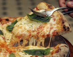 Naples Pizza tastyyyyyyyy