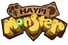 haypi monster ★ Find more at http://www.pinterest.com/competing/: