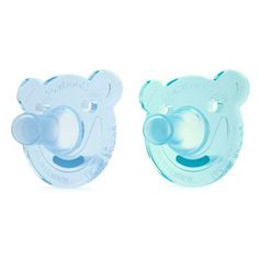 Philips soothie, pacifiers, soothers, infant pacifiers, infant soothies
