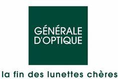 Générale d'Optique : payez 30 euros dépensez 130 euros  (bon d'achat cumulable avec les promotions) - http://www.bons-plans-malins.com/generale-doptique-payez-30-euros-depensez-130-euros-bon-dachat-cumulable-les-promotions/ #Autres, #Deal