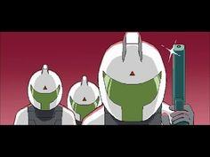 Band Saga - Kickstarter! - YouTube