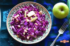 Healthy Recipes, Healthy Food, Cabbage, Vegetables, Cooking, Appetizers, Healthy Foods, Kitchen, Healthy Eating Recipes