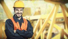 Safety Consultants, Rosenberg, TX 77471 #SafetyTraining #SafetyStaffing #SafetyConsulting #SafetyConsultants #SafetyEquipmentRental #CPRTraining #ConstructionSafetyTraining #BusinessSafety #SafetyProgramReview #CompanySafetyTraining #EmploymentSafetyTraining #OilfieldSafety #SafetyRepresentation #Rosenberg #Rosenberg77471