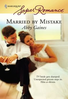 Married by Mistake by Abby Gaines, http://www.amazon.com/dp/B00ATMP8K6/ref=cm_sw_r_pi_dp_6Q8isb0JTHZ3A