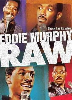 Filmed live during two concerts at Madison Square Garden, Murphy is showcased in a series of uproarious celebrity impressions, observations on the 1980s lifestyle, remembrances of his childhood, and m