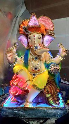 jai Ganesha.....
