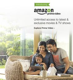 Online shopping for Top-up Your Balance from a great selection at Gift Cards Store. Gift Card Balance, Amazon Video, Buy Gift Cards, Prime Video, Movies And Tv Shows, Movie Tv, Product Launch, India, Couple Photos