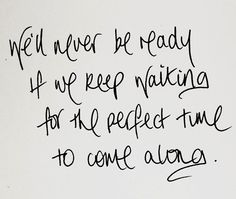 Mat Kearney things-to-remember