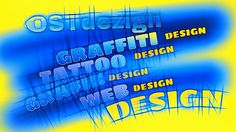 unsere kunst ist dein graffiti design > dein name > dein projekt! our art is your graffiti design > your name > your project!