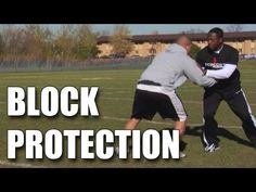 Youth Football Drills, Football Training Drills, Football Quotes, Lineman, D1, College Football, Plays, Athlete, Exercises