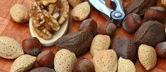 Alimenti antinfiammatori: ecco i più efficaci
