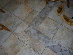 beautiful white grey classic design flooring patterns ceramic bathroom floor tilestile