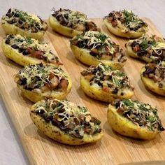 Keto Recipes, Vegetarian Recipes, Dinner Recipes, Dessert Recipes, Cooking Recipes, Healthy Recipes, Healthy Dishes, Recipes For Beginners, Diy Food