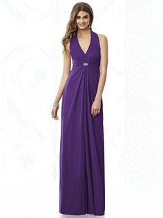 After Six Bridesmaids Style 6692 http://www.dessy.com/dresses/bridesmaid/6692/#.UwKJOX1yZoM