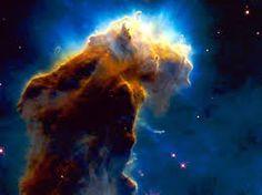 """Résultat de recherche d'images pour """"photo magnifique de l l'univers"""""""