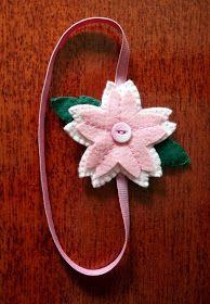 Oi, gente!!!  Além do vintage estou ficando viciada nos temas orientais rs.  Estou apaixonada pela flor de cerejeira e decidi criar um marca...