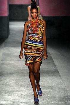 Paul Smith Latest African Fashion, African Prints, African fashion styles, African clothing, Nigerian style, Ghanaian fashion, African women dresses, African Bags, African shoes, Nigerian fashion, Ankara, Aso okè, Kenté, brocade etc ~DKK