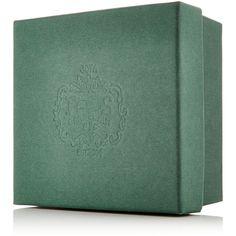Joya FoxGlove Parfum - Blood Orange & Salt Meadow Grass, 75ml (635 DKK) ❤ liked on Polyvore featuring beauty products, fragrance, colorless, parfum fragrance, perfume oil, oil perfume, joya perfume and perfume fragrance