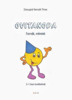 Albumarchívum Kindergarten Learning, Preschool Activities, Prep School, Montessori, Winnie The Pooh, Disney Characters, Fictional Characters, Infant, Album
