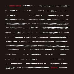 Light And Shadow | Jeremy Enigk drivebyMEDIA | Mostly Music
