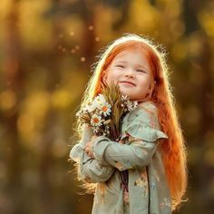 26 Ideas For Baby Face Quotes Happy Beautiful Red Hair, Beautiful Redhead, Cute Kids Photography, Portrait Photography, Beautiful Children, Beautiful Babies, Cute Pictures, Beautiful Pictures, Afrique Art
