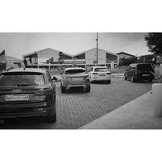 #cars#audi#carswithoutlimits#carsofinstagram#carselfie#landrover#mercedes#rangerover#evoque#audiq7#audiq3#vito#porsche#ferrari#fiat#bmw#bnw#picture#bnw_captures http://blog.fmcarsrl.com/wp-content/uploads/2016/06/13355600_668827393267427_385522016_n.jpg http://blog.fmcarsrl.com/index.php/2016/06/13/carsaudicarswithoutlimitscarsofinstagramcarselfielandrovermercedesrangeroverevoqueaudiq7audiq3vitoporscheferrarifiatbmwbnwpicturebnw_captures/